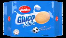 Gluco Milk Family Pack