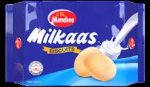 Milkaas Family Pack