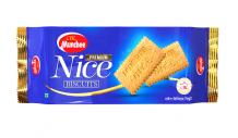 Premium Nice Biscuits